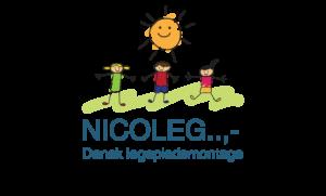 Nicoleg